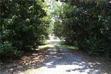 770 Lillys Neck Road - Photo 8