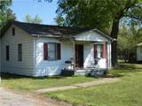 4308 River Road - Photo 1