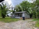 21507 Bremo Avenue - Photo 1