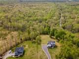 341 Anderson Mill Drive - Photo 41