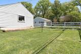 2803 Kenmore Road - Photo 28