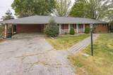 1241 Burkes Tavern Road - Photo 3