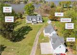 4641 Water View Road - Photo 1