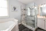 4641 Water View Road - Photo 42