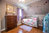 4641 Water View Road - Photo 45