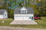 4641 Water View Road - Photo 46