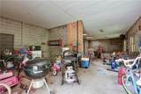 8207 Bultaco Trail - Photo 40