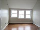 3201 Eastbury Lane - Photo 34