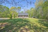 3975 Trinity Forest Drive - Photo 17
