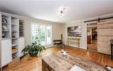 6022 Watch Harbour Road - Photo 11