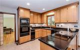 6022 Watch Harbour Road - Photo 13