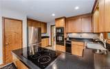 6022 Watch Harbour Road - Photo 14