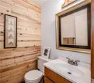 6022 Watch Harbour Road - Photo 27