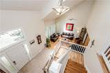 6022 Watch Harbour Road - Photo 4