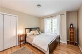 6022 Watch Harbour Road - Photo 40