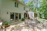 6022 Watch Harbour Road - Photo 43