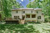 6022 Watch Harbour Road - Photo 47