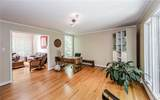 6022 Watch Harbour Road - Photo 8