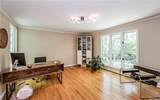 6022 Watch Harbour Road - Photo 9