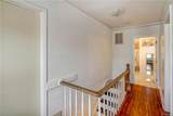 531 Clinton Street - Photo 25