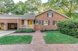 205 Chickahominy Bluffs Road - Photo 10