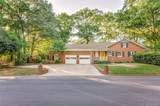 205 Chickahominy Bluffs Road - Photo 11