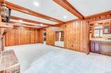 205 Chickahominy Bluffs Road - Photo 23