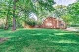 205 Chickahominy Bluffs Road - Photo 8