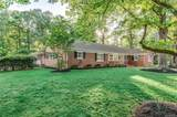 205 Chickahominy Bluffs Road - Photo 9