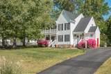 1718 Southcreek Drive - Photo 2