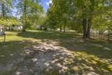 1718 Southcreek Drive - Photo 33