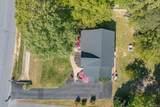 1718 Southcreek Drive - Photo 35