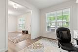 15060 St Ives Drive - Photo 10