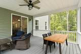 15060 St Ives Drive - Photo 22