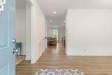 15060 St Ives Drive - Photo 6