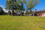 8433 Walnut Grove Road - Photo 42