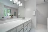 3811 Dunleith Terrace - Photo 40