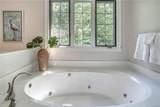 3811 Dunleith Terrace - Photo 41