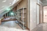 3811 Dunleith Terrace - Photo 44