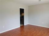 513 Old Town Drive - Photo 20