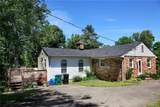 2124 Briarcliff Road - Photo 4