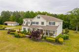 2066 Byrds Mill Road - Photo 1