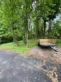 8166 Brook Drive - Photo 21