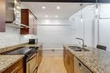 1708 Cary Street - Photo 16