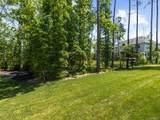 17912 Boston Creek Trail - Photo 43