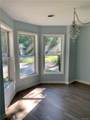 265 Forest Drive - Photo 12