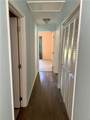 265 Forest Drive - Photo 15