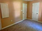 265 Forest Drive - Photo 17