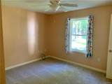 265 Forest Drive - Photo 20