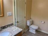265 Forest Drive - Photo 26